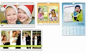 Wandkalender Selbst Gestalten : fotokalender tipps kalender online selbst gestalten f r 2017 ~ Eleganceandgraceweddings.com Haus und Dekorationen