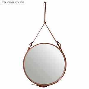 Spiegel Rund 80 Cm : spiegel rund 70 cm gubi adnet spiegel 70 cm schwarz rund leder circulaire adnet spiegel rund ~ Bigdaddyawards.com Haus und Dekorationen
