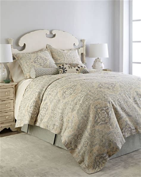 Legacy Linens, Legacy Home & Legacy Home Bedding Neiman
