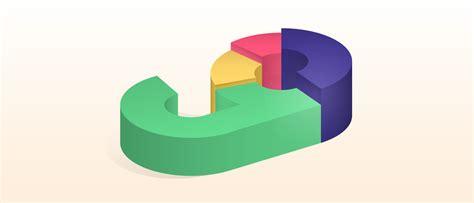 9 Awesome Infographic Design Examples (plus Tips To Create Your Own Flow Chart On Water Cycle Flowchart Penjualan Minimarket Barang Sederhana Program Penggajian Karyawan Furniture In Computer Toko Online Luas Lingkaran