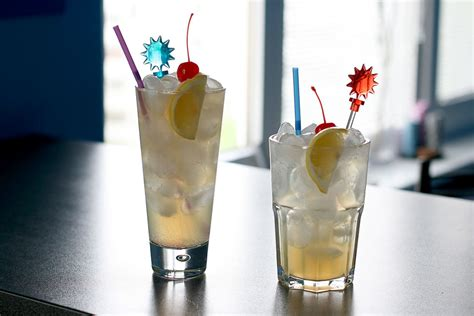 lynchburg lemonade lynchburg lemonade science of drink