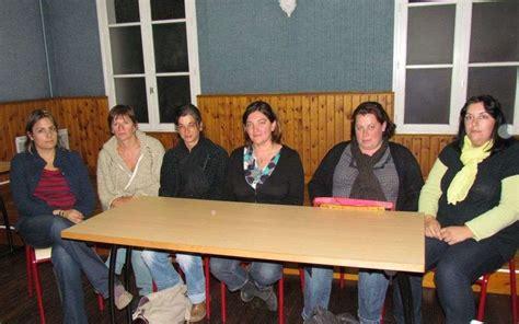 bureau des eleves changement de bureau chez les parents d 39 élèves charente
