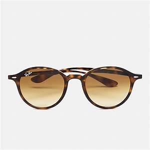 ray ban brille enger stellen