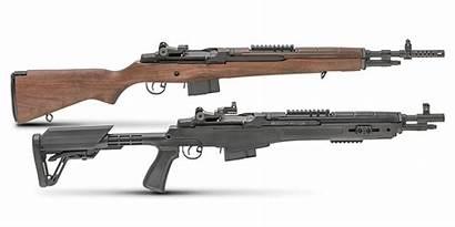 M1a Springfield Rifles Armory Hunting 1911 Pistol