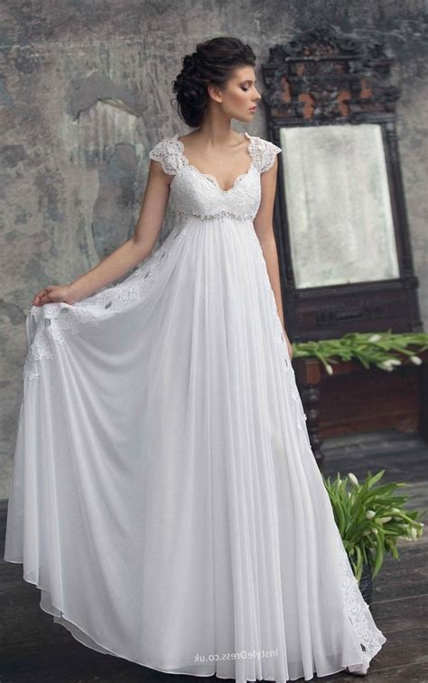 Empire Line Wedding Dress With Sleeves (update October. Enzoani Wedding Dresses Lace. Monique Lhuillier Wedding Dresses 2016. Cinderella's Wedding Dress From The Movie 2015. Winter Wedding Dresses Uk 2016. Halter Wedding Ball Gowns. Vera Wang Wedding Dresses Houston Tx. Strapless Wedding Dress In Winter. Simple Wedding Dresses In Houston Tx