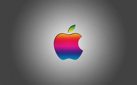 drivers bureau mac apple fond ecran wallpaper 7