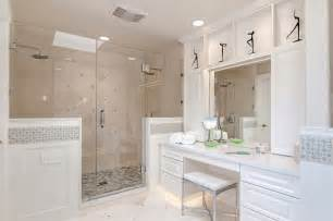 simple bathroom design ideas 20 master bathroom remodeling designs decorating ideas design trends premium psd vector