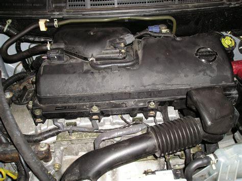 changer de si鑒e air changer les bougies d 39 une micra 2004 auto titre