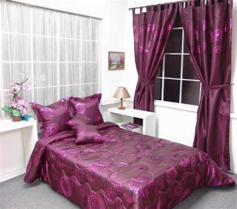 couvre lit et rideaux coordonnes 100 images couvre lit et rideaux assortis 2 tweet birds