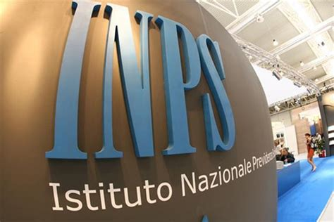 Ufficio Inps Roma Inps Regime Contributivo Agevolato Per Artigiani E