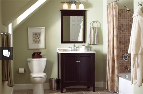 bathroom designs home depot bathroom remodel ideas installation at the home depot