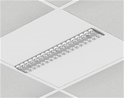 led len panel recessed and ceiling lens panel led m600