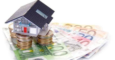 quadratmeterpreise  aktuelle zahlen im ueberblick