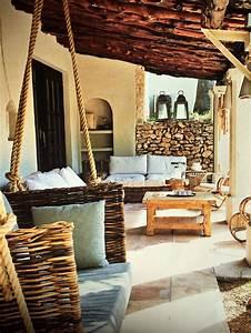 Mediterrane Wände Gestalten : die besten 78 bilder zu stylecheck gartenm bel mediterran auf pinterest g rten stil und ~ Sanjose-hotels-ca.com Haus und Dekorationen