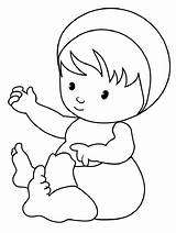 Coloring Pages Printable Bestcoloringpagesforkids Via sketch template