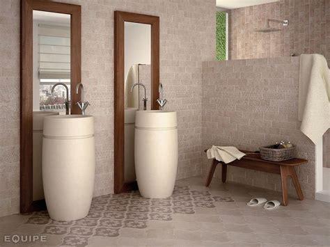 tile and floor decor 21 arabesque tile ideas for floor wall and backsplash