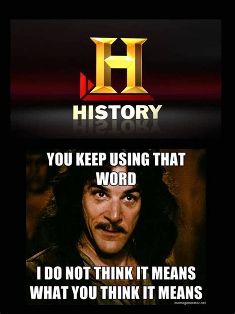 History Channel Memes - best 25 history channel meme ideas on pinterest vikings tv show history channel and viking meme