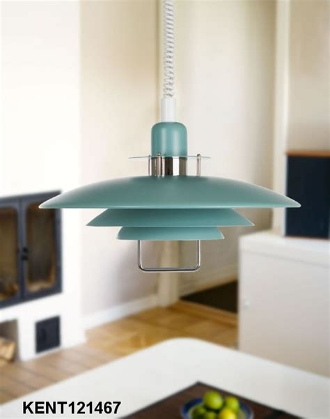 scandinavian metal rise and fall modern pendant light