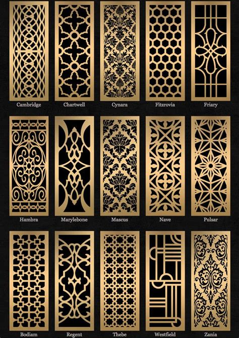 decorative sheet metal panels decorative paneling spaces traditional with decorative