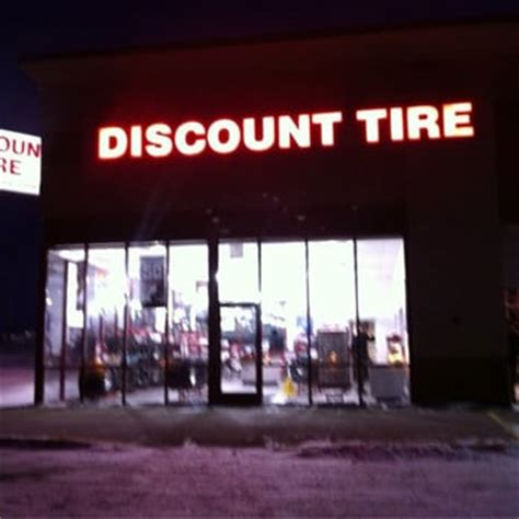 Discount Tire Store  Rochester, Mn  10 Reviews  Tyres. Foot And Ankle Chicago Hansen Brothers Moving. Payday Loans Fast Approval What Is Research. Where Is Tidal Energy Used Www Narconon Org. First Time Business Loans All About Fha Loans. Nosql Vs Sql Performance Bi Equipment Rental. Dodge Dealers Missouri Surgery For Vulvodynia. Unleaded Gasoline Price Austin Moving Company. Not Able To Connect To Internet