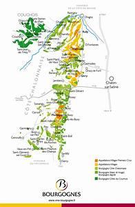 Www Lacentrale Fr Cote : le vignoble chalonnais cave des vignerons de buxy ~ Gottalentnigeria.com Avis de Voitures