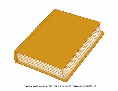 Clip Books Clipart Blank Open Template Cliparts