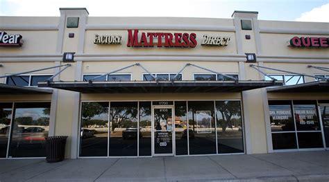 factory mattress tx mattress factory mattress location at 17700 us 281