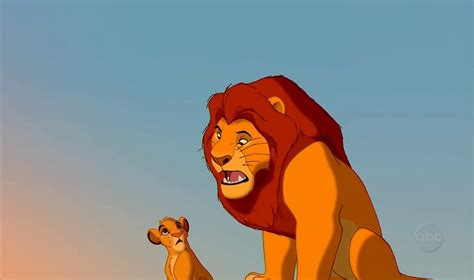 light touches lion king quotes quotesgram