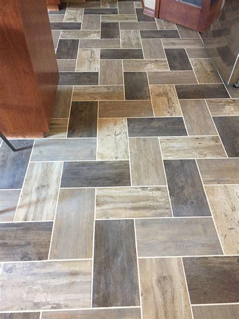 tile installer winnipeg luxury vinyl plank flooring hardwood flooring laminate