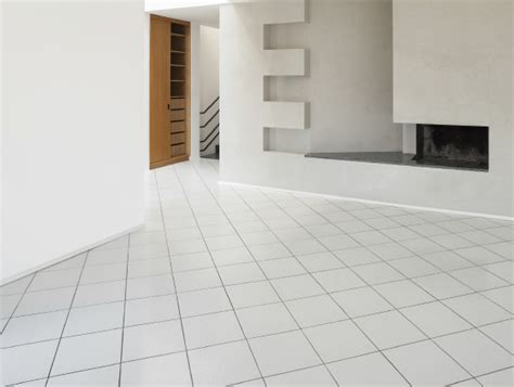 tile flooring knoxville wood look tile no grout best affordable faux wood vinyl skin flooring how to grout tile floor