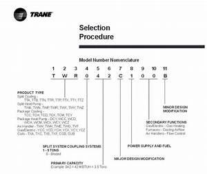 18 Beautiful Honeywell Mercury Thermostat Wiring Diagram