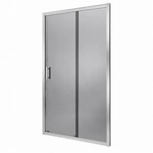Porte à Galandage Lapeyre : porte coulissante encastrable lapeyre maison design ~ Premium-room.com Idées de Décoration