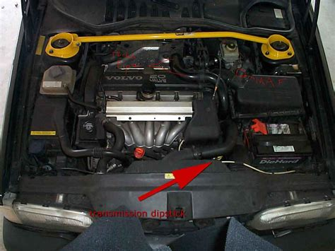 volvo locations volvo xc90 fuel filter location get free image about
