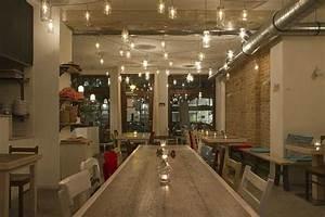 Restaurant Osmans Töchter : popular restaurants in berlin tripadvisor ~ Indierocktalk.com Haus und Dekorationen