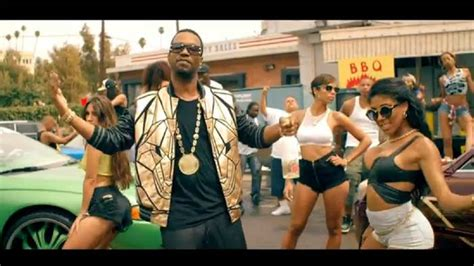 descargar juicy j low music video