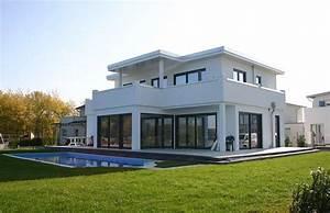 Häuser Im Bauhausstil : mit bauhaus stil akzente setzen ~ Watch28wear.com Haus und Dekorationen