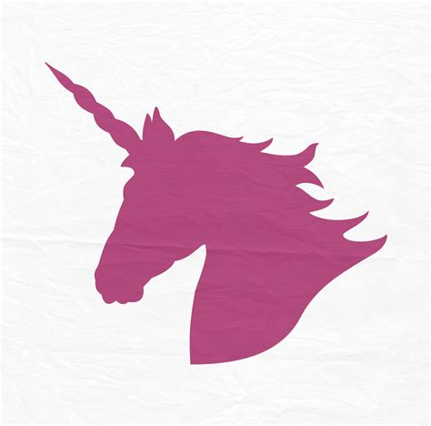 Freesvg.org offers free vector images in svg format with creative commons 0 license (public domain). Unicorn SVG Unicorn Head SVG Unicorn Clipart Svg Files