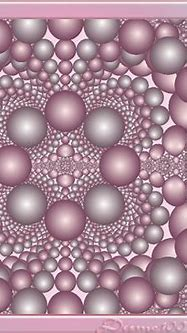 Pink pearls by desmo100 on DeviantArt