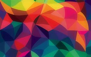 vk42-rainbow-abstract-colors-pastel-dark-pattern-wallpaper