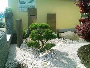 les 85 meilleures images a propos de parterre avec With faire un jardin zen exterieur 3 escalier exterieur jardin pour un espace vert optimise