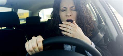si e de repassage anti fatigue un siège de voiture détecteur de fatigue aaaep test