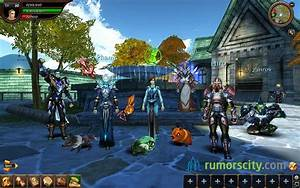 Online Multiplayer Games – WeNeedFun