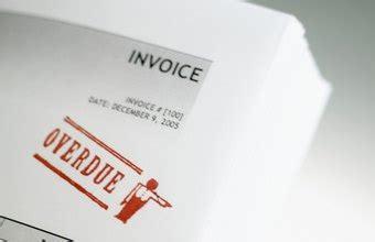 transfer  invoice  quickbooks