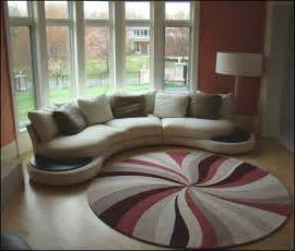 Large Round Area Rugs by 20 Unique Carpet Designs For Living Room