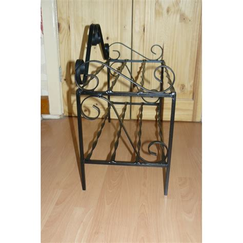 Shoe Rack 6 Pair Wrought Iron. Fruit Kitchen Decor. Placing Living Room Furniture. Things For Your Room. Decorating A Barn For A Wedding Reception. Nautical Themed Home Decor. Data Room. Holiday Decor Ideas. Decorative Roller Window Shades