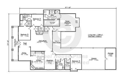 acadian floor plans miranda louisiana house plans acadian house plans