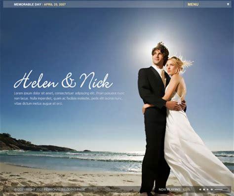 Wedding Quotes For Photo Album Shouldirefinancemyhome