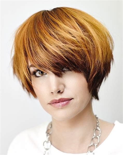 hairstyles  hairstyle  suit  square shape face