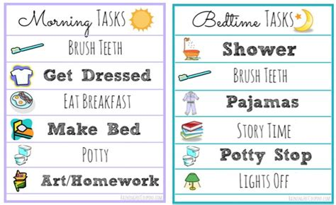crock pot in walmart free morning and bedtime routine printable lists