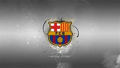Barcelona Terbaru Fc Wallpapertag